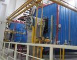 达日县移民区集中供热建设项目